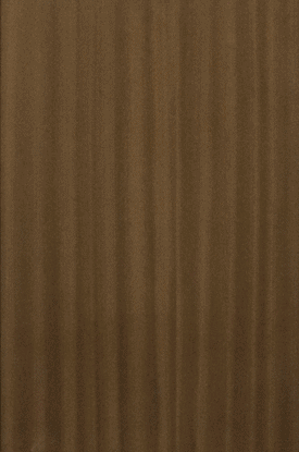 Cabinet Cures Triangle | Cabinet Refinishing | Sapele Wood Sample