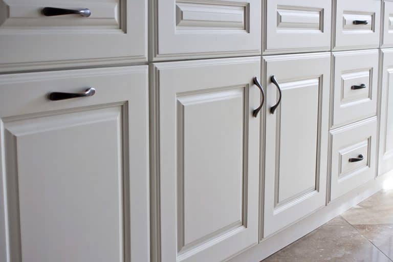 Cabinet Cures of the Triangle | Kitchen Renovation