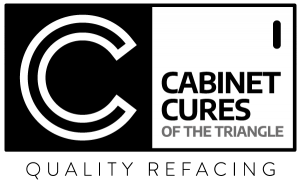 Cabinet Cures of The Triangle